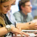 Rémunération des cadres: les profils les plus recherchés et les mieux payés