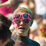Brainstorming : les nouvelles techniques pour augmenter votre créativité