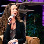 Femmes d'influence: les entrepreneures à suivre sur la Twittosphère