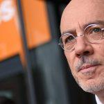 Orange: Focus sur les femmes et les hommes du management