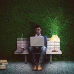 Télétravail: les 5 inconvénients au quotidien du travail à domicile