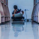 Votre CVefficace : pourquoi vous devez en omettre certaines parties