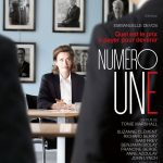 «Numéro Une», un film de Tonie Marshall, habituée du leadership au féminin