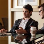 Entreprendre: 6 pratiques pour obtenir un avantage concurrentiel