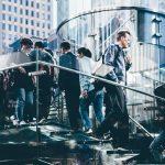 Les dessous de l'entrepreneuriat 2 : vendre, et gérer son temps