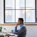 Les dessous de l'entrepreneuriat 3 : s'entourer d'experts et rester maître des décisions