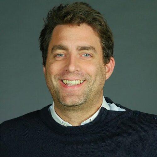 Olivier Sinson
