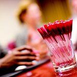 Réduction des coûts: 6 erreurs à éviter