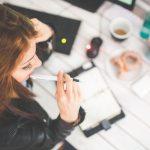 5 obstacles à surmonter pour réussir le lancement de votre affaire