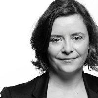 Alexandra Stocki, Avocate associée de Proskauer Rose, au bureau de Paris au sein du département Droit social