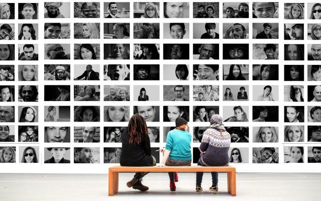 infographie   les 10 influenceurs rh  u00e0 suivre
