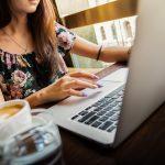 5 MOOCs pour tout comprendre du digital