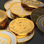 L'Initial Coin Offering (ICO), le nouveau financement des startups?!