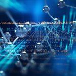 La blockchain en entreprise : applications concrètes