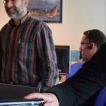 Santé des collaborateurs: l'idée neuve qui enthousiasme les RH