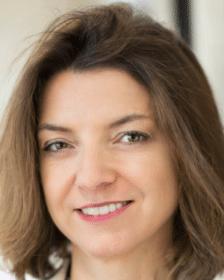 femme-dirigeante-finance