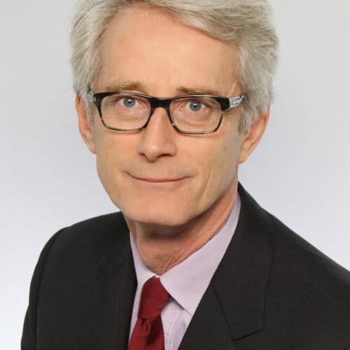 Nicolas de Sevin