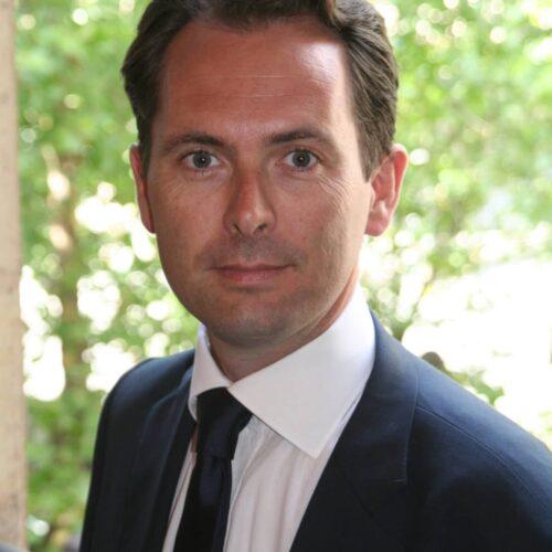 Laurent Lefeuvre
