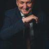 Philippe Ledent, Entrepreneur/Administrateur d'entreprises, Libramont, Région wallonne, Belgique