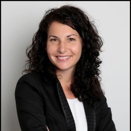 Deborah Fallik