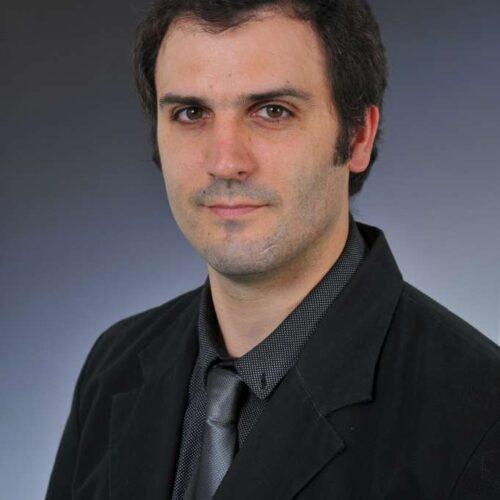 Vincent Malavelle
