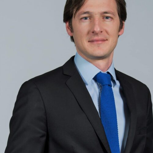 Aymeric Dalancon