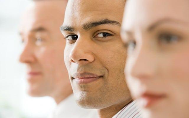 Quelles intelligences mobiliser dans vos décisionsCDM