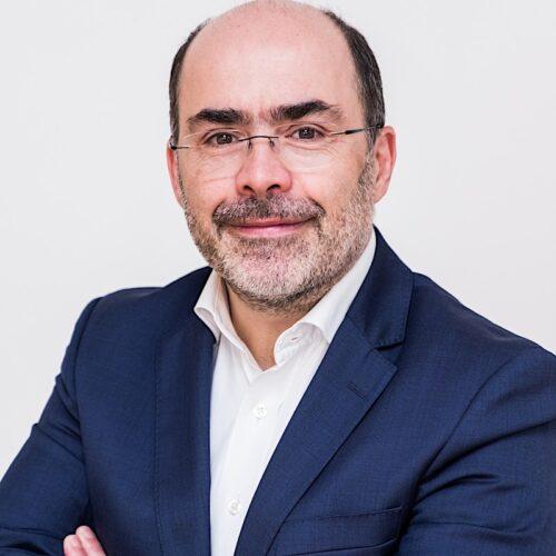 Olivier Fernandes