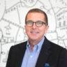Scott Gregory, contributeur expert, Eden Prairie, Minnesota, États-Unis