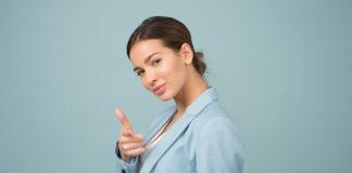 Réseaux femmes entrepreneurs
