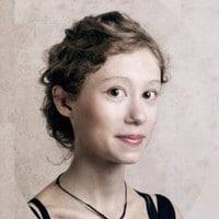 Alexandra Kolifrath