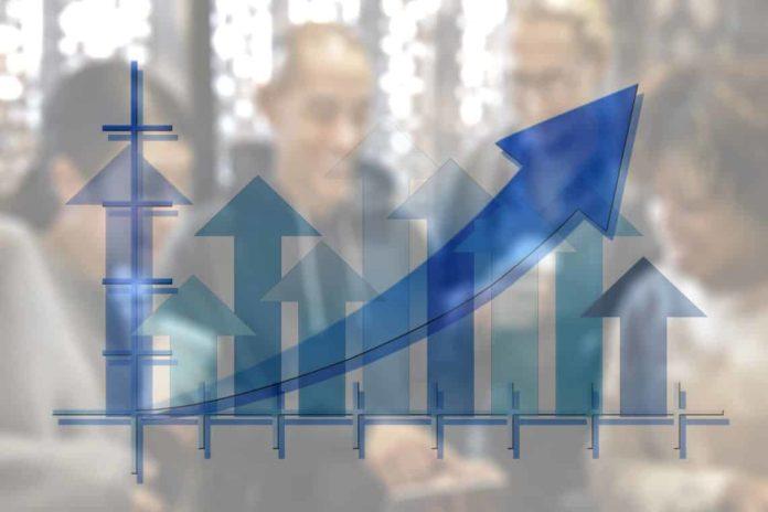Comment-activer-la-croissance-de-votre-entreprise-grâce-au-growth-hackingCDM