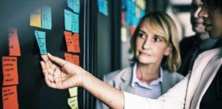 Entreprises-devenir-agile-sans-donner-le-droit-à-l'erreur-est-une-gageureCDM