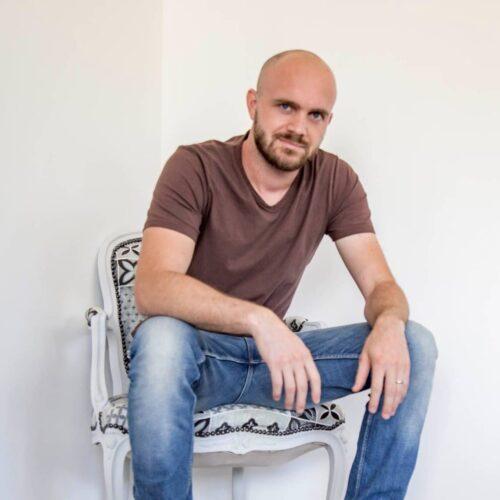 Sebastien Morele