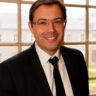Luc Morena