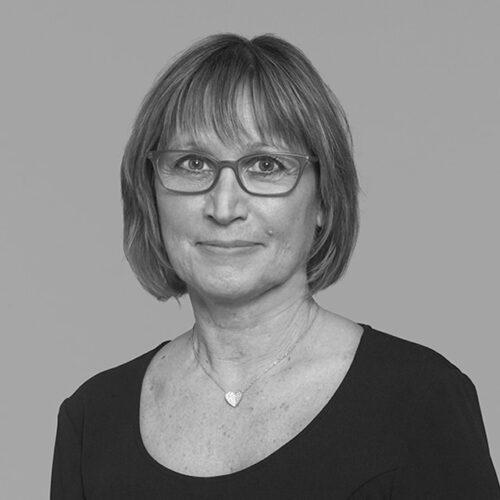 Catherine Davico-Hoarau