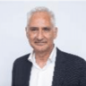 Christian Ferrari, contributeur expert, Paris