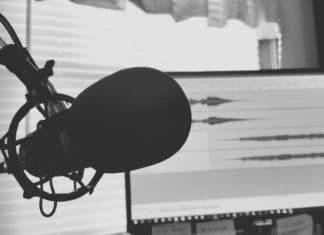 5 podcasts pour bien démarrer en freelance