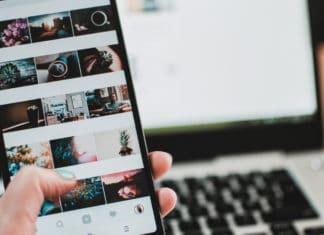 Comment utiliser Instagram pour se construire un réseau professionnel ?