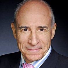 Francis Dumaurier, contributeur expert à New-York