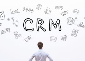 Formation CRM : de débutant à expert