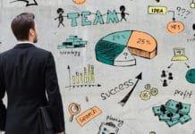 Formation complète sur le Growth Hacking