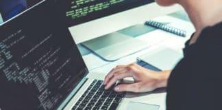 Formation complète sur le développement Web
