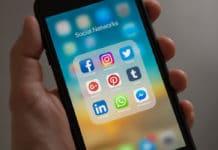 Formation complète sur le marketing des réseaux sociaux