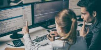 Formation pour tout comprendre des Data Sciences