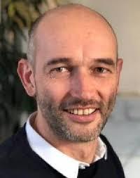 Bernard Astruc, psychiatre, Directeur Médical, Eutelmed