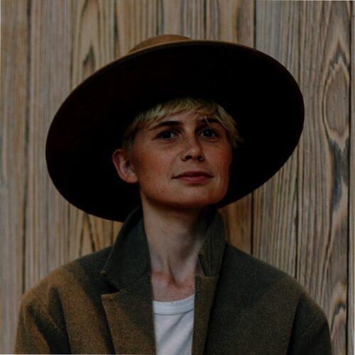 Eva Nineuil, Directrice Marketing et de Programmation Culturelle des Hôtels Proper, Los Angeles
