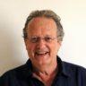 Francois Montrelay, Conseiller personnel en évolution de carrière, Aix-en-Provence