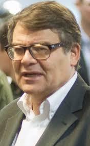Alain Cadix, Délégué aux compétences-clés et à la formation, de l'Académie des technologies, Paris