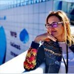 Valérie Wattelle, Intrapreneure - Co-fondatrice de l'Agile Académie Coach Agile / Executive coach, Aix-en-Provence